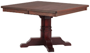 parma kitchen table