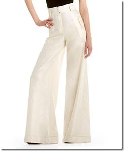 tracy-reese-palazzo-pants