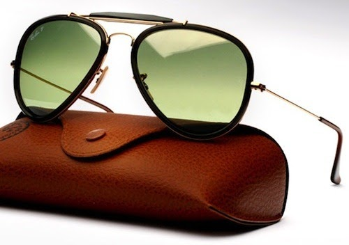 latest ray ban  streetwear sunglasses from ray ban : 3428 road spirit