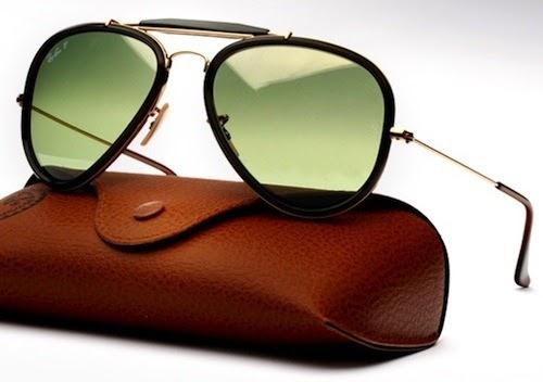 latest ray ban shades  Techies Corner!!: Streetwear sunglasses from Ray Ban : 3428 Road ...