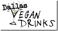 dallasvegandrinks2