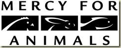 MFA_Logo_BW_LG