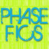 Phasefics