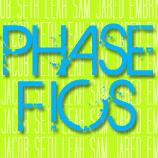 Phasefics