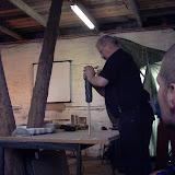 svensk keramisk workshop 014.jpg