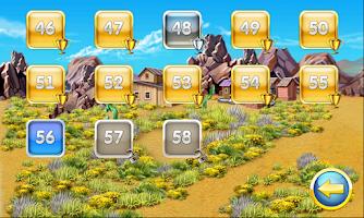 Screenshot of Farm Frenzy 3