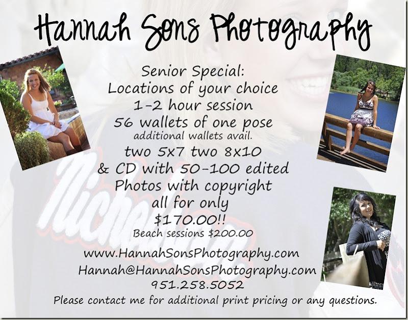 senior postcard