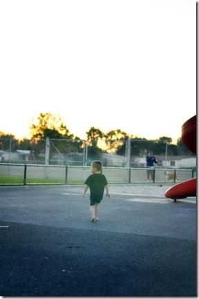 Sons2011Jan_0247