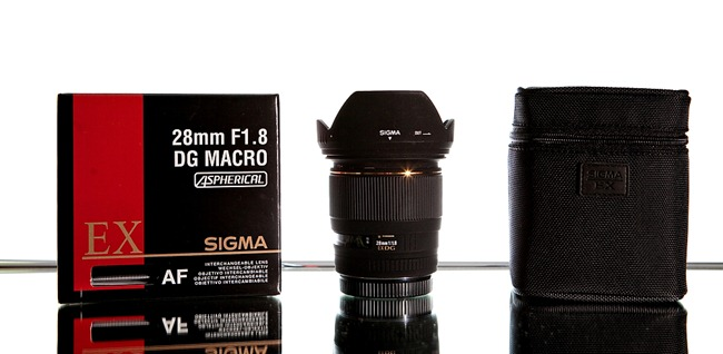 Sigma 28mm WEB 00000015