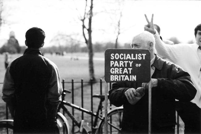 London-2007-00001-
