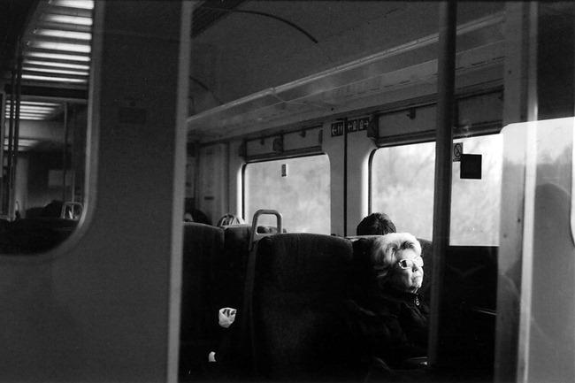 London-2007-00005-