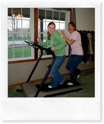 ExerciseCass&Liv