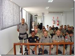 Cia de Policia (13)