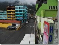Banos Street