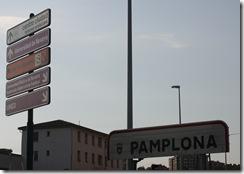 CanPampD1 001