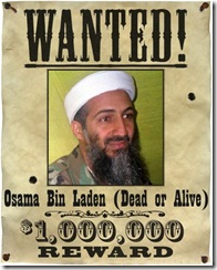 osama-bin-laden_wanted-poster