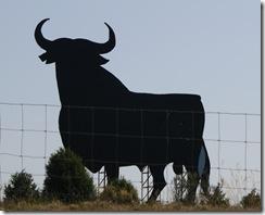 Spain 007