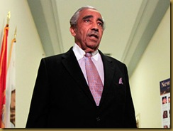 Charlie Rangel
