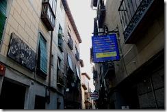 Spain 253