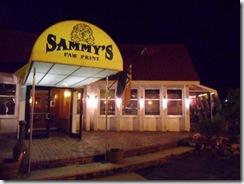 SAM 010