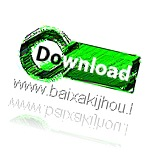 download do tutorial