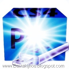 Adobe Photoshop CS4 11