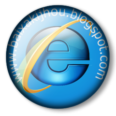 Download IE8-WindowsXP-x86-PTB