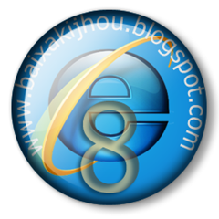 Download IE8