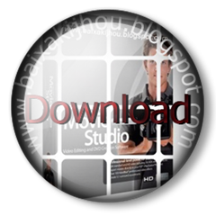 Download Sony Vegas 9.0