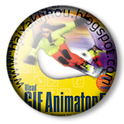 Download Ulead GIF Animator 5 + serial