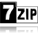 7-ZIp Download