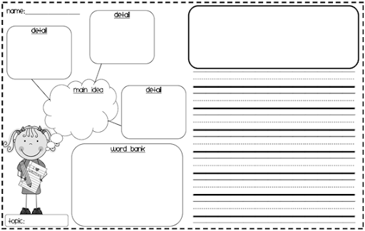 Apa Sample Psychology Research Paper