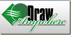 DrawAnywhere on Cyber-Net