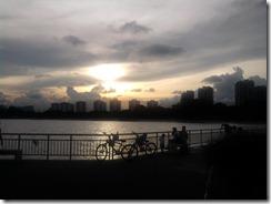 Photo0691