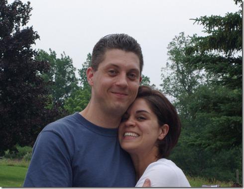 july 2008 244