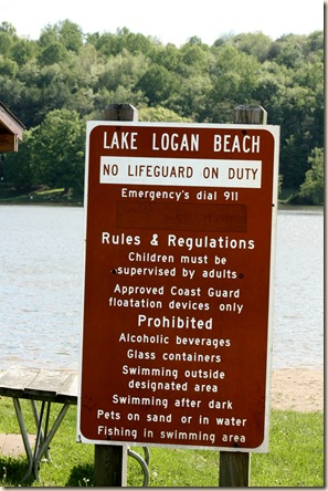 LL_BeachSigns
