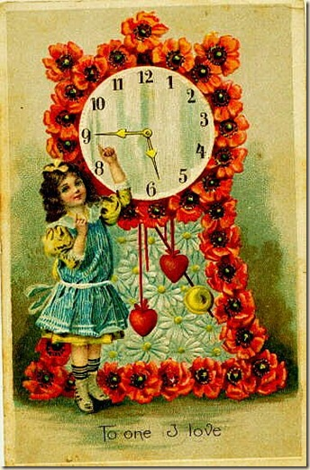 Vintage_Valentine2
