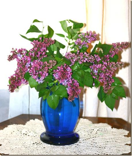 Lilac_Bouquet4