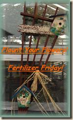 Fertilizer_Friday