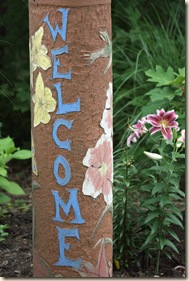 LilyFest_Welcome