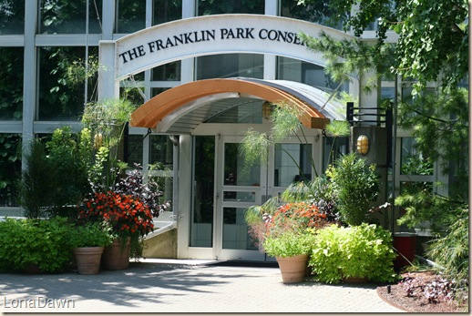 FranklinParkConservatory_Aug18