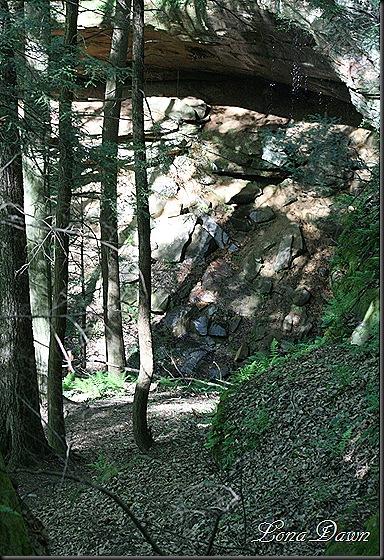CCliffs