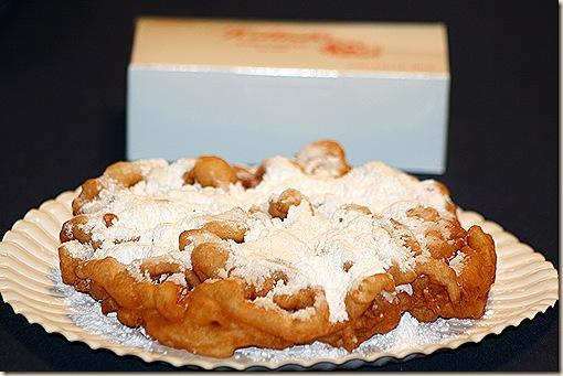 Funnel_Cake2