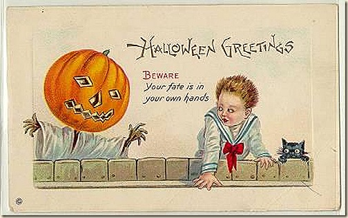 Halloweencard_Postcard2
