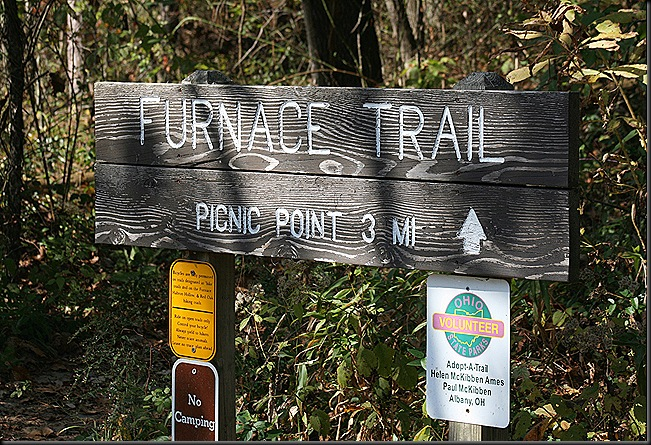 Furnace_Trail