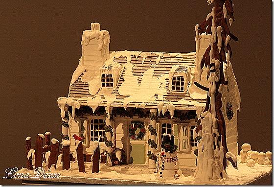 CurrierIves3_Gingerbread_Dec2