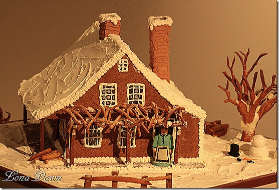 CurrierIves2_Gingerbread_Dec2