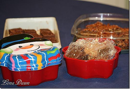 Christmas_Baking
