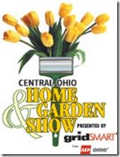 HG2011_logo_130x179_2011