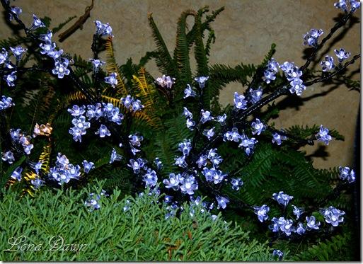 HGS_Twigs_Blue